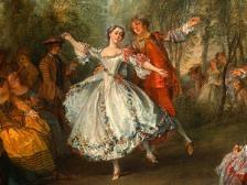 balet_renesanse