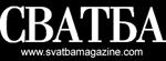 logo_Svatba_magazine