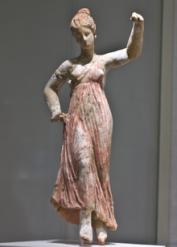 Terracotta_dancing_