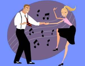 swing_dance_undercon_cartoo