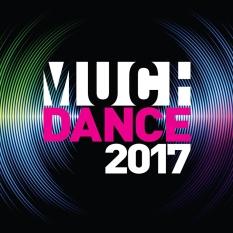 muchdance-2017