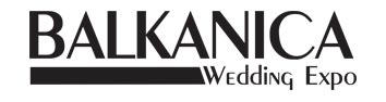 balcanica-logo