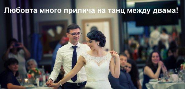 Jenny_Vasko_Large_Size_614_2